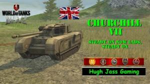 ChurchillVIIThumbnail