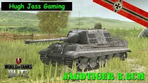 Jagdtiger88mmThumbnail