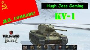 KV1Thumb