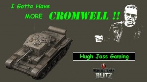 MoreCromwellThumb