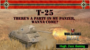 T25Thumb