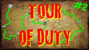 TourOfDutyThumb