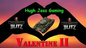 ValentineIIThumb